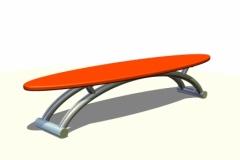 barthory-bench-a-qq3