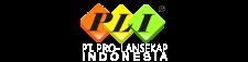 Pro Lansekap Indonesia